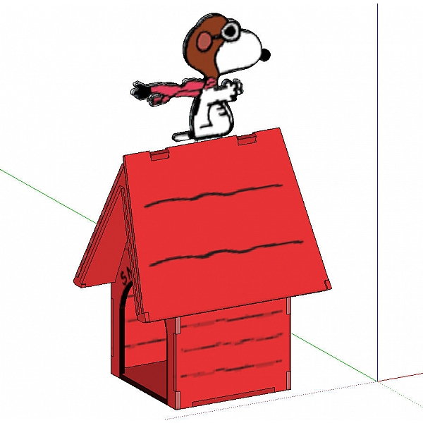 Living Room Flooring Ideas further Snoopy Dog House moreover Dual ...