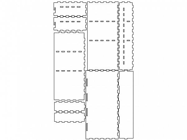 Applicationoctet stream charsetbinary